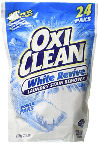 oxiclean-white-revive-stain-remover-power-paks-211-ounce-by-oxiclean