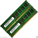 16GB (2x8GB)DDR3 Memory RAM Upgrade HP-Compaq 8300 Elite (Convertible Minitower)