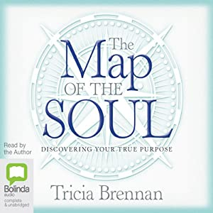 The Map of the Soul Audiobook