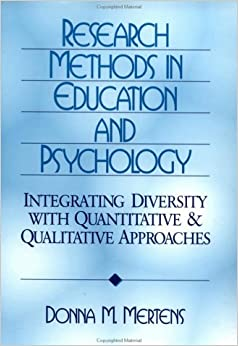 integrating research a guide for literature reviews