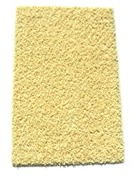 COLORFUL COLLEGE CARPET RUGS (Rectangle & Runners) - 1\