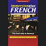 ImmersionPlus: French |  Penton Overseas, Inc.