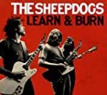 Learn &amp; Burn (Deluxe)