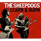 Learn & Burn [Dlx ed]