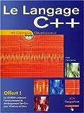 le langage C++ (2744018325) by Zandstra, Matt