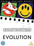 Ghostbusters/Evolution [DVD] [2007]