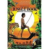 The Second Jungle Book ~ Jamie Williams