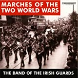 Marches of the Two World Wars