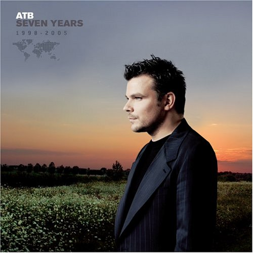 ATB - Believe In Me (Remixes)