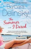 img - for The Summer I Dared: A Novel book / textbook / text book