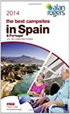 Alan Rogers - The Best Campsites in Spain & Portugal 2014