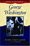 George Washington (American Statesman)
