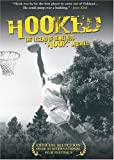 """Hooked - The Legend of Demetrius """"Hook"""" Mitchell"""