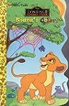 Kiara's Colors (Disney's the Lion Kin...