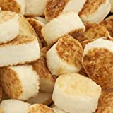 Toasted Teacakes 100g