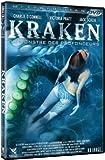 echange, troc Kraken - le monstre des profondeurs