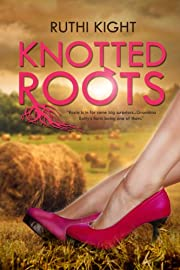 Knotted Roots