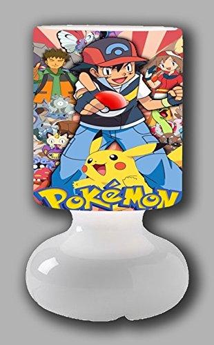 Lmpara-de-mesa-Pokemon-4