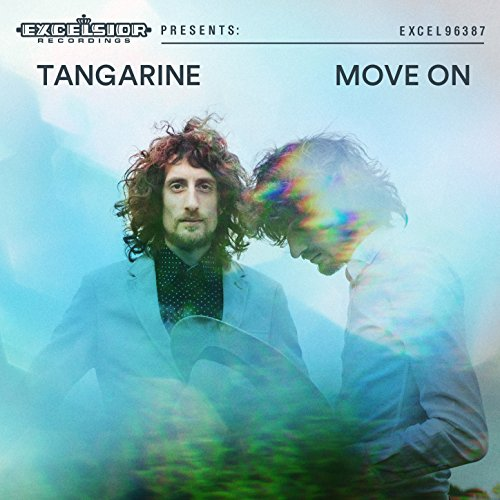 Tangarine-Move On-2014-gnvr Download