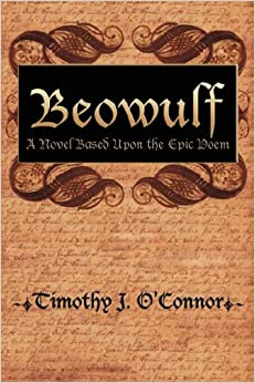 a review of the epic poem beowulf Meet the original monster slayer: a new retelling of epic anglo-saxon poem beowulf has become one of the most expensive itv dramas ever made the £17 million epic is.