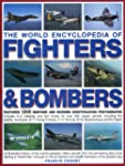 The World Encyclopedia of Fighters &...