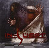 The Comatose Quandary by In-Quest (2009-03-12)
