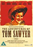 Image de The Adventures of Tom Sawyer [Import anglais]