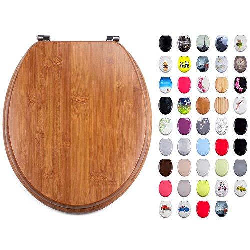 w c klobrille preisvergleiche erfahrungsberichte und kauf bei nextag. Black Bedroom Furniture Sets. Home Design Ideas