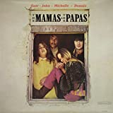 The Mamas And Papas (180g mono) (Vinyl)
