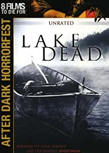 Lake Dead (After Dark Horrorfest)