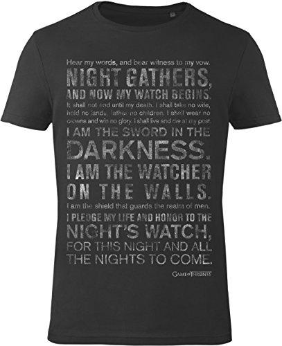 gozoo-game-of-thrones-t-shirt-homme-nights-watch-oath-100-coton-imprime-de-haute-qualite-noir-m