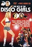 Hits of the Disco Girls [DVD] [Import]