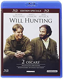 Will Hunting [Édition Spéciale]