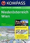 Nieder�sterreich 3D. CD-ROM f�r Windo...