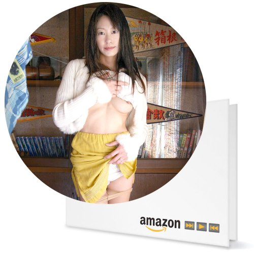 [] Amazon.co.jp 004   31 ~~ FFP()