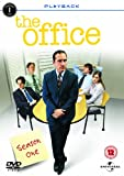 Acquista The Office: An American Workplace - Season 1 [Edizione: Regno Unito]