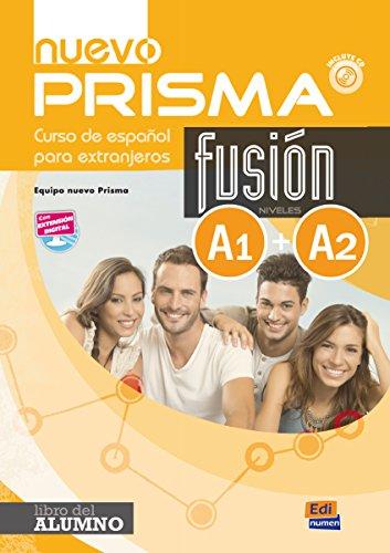 nuevo-prisma-fusion-a1-a2-alumno-cd