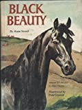 Black Beauty Adapted and Abridged Oversize (0448022508) by Sewell, Anna
