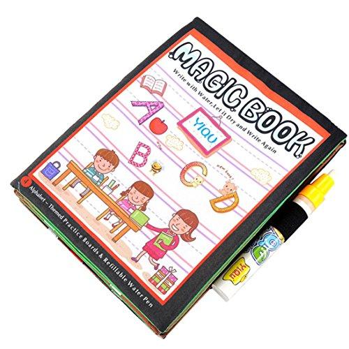 yogogo-enfants-jouet-dessin-de-leau-peinture-livre-magic-coloring-book-doodle-educational-pen-cadeau