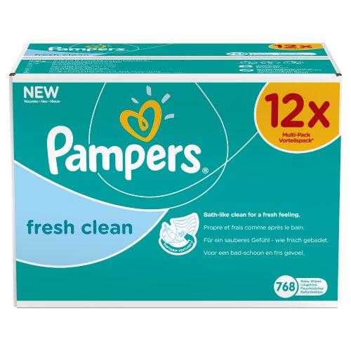pampers-feuchte-tucher-fresh-clean-vorteilspack-giga-12x-1er-pack-1-x-768-stuck