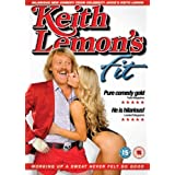 Keith Lemon's Fit [DVD]by Keith Lemon