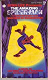 Mayhem Manhattan (Stan Lee Present's The Amazing Spider-Man) (0671820443) by Wein, Len