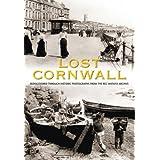Lost Cornwallby Reg Watkiss
