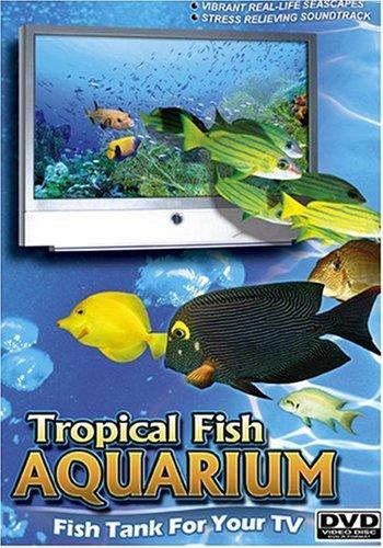 Aqua en la gu a de compras para la familia p gina 117 for Aquarium valencia precio