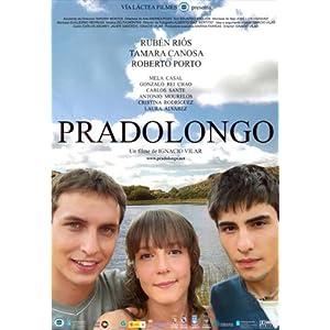 Pradolongo movie