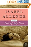 Inés of My Soul: A Novel
