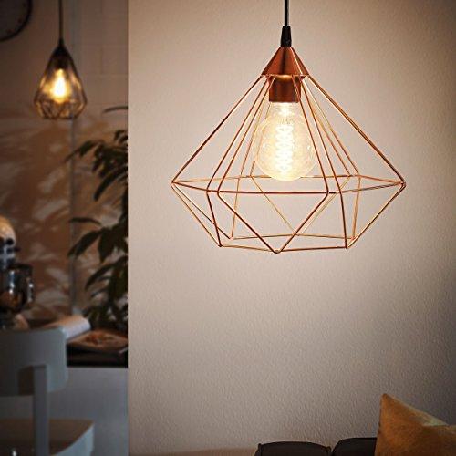 licht-trend-archaic-l-pendelleuchte-im-vintage-look-kupfer-hangelampe