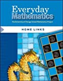 Everyday Math - Consumable Home Links Grade 2 (EM Staff Development)