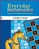 Everyday Math - Consumable Home Links Grade 2