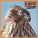 Blackfoot - Marauder [Audio CD]<br>$586.00